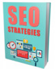 Thumbnail SEO Strategies Now and Then