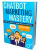 Thumbnail Chatbot Marketing Mastery