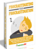 Thumbnail Procrastinating Your Procrastination